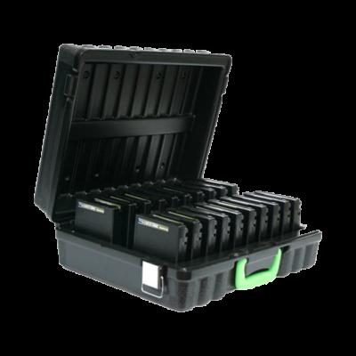 3592/T10K Protective Case – 20 Capacity