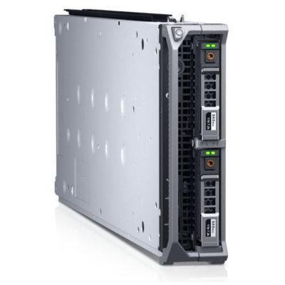 Dell PowerEdge M630 Blade Server