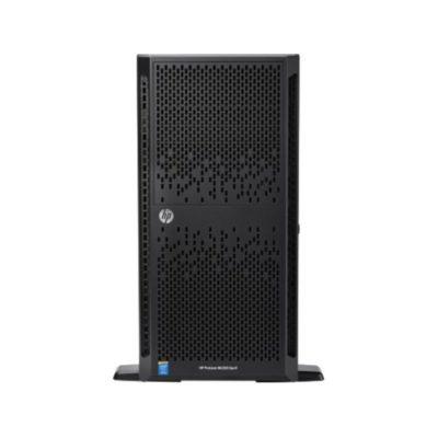 HPE ML350 Gen9 (859040-375) Tower Server