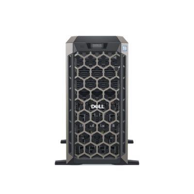 Dell poweredge T440 Server (Intel Xeon Silver 4210R)
